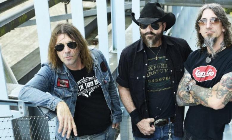 "Photo of Supersuckers: Για πρώτη φορά στην Ελλάδα το ""καλύτερο Rock And Roll συγκρότημα στον κόσμο""! (video)"