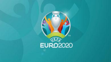 Photo of Απειλεί και το Euro 2020 ο κορωνοϊός