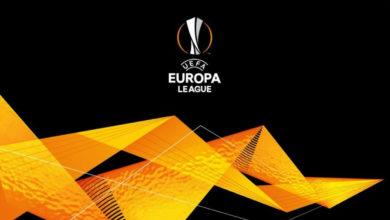 Photo of Europa League: Τα ζευγάρια στον πρώτο προκριματικό γύρο