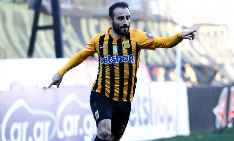 Photo of Φετφατζίδης: «Χρειάζεται να δείξουμε υπευθυνότητα και να κάνουμε υπομονή»