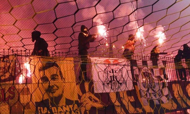 Photo of Ανοιχτά οι Ιερολοχίτες για τον αγώνα με τον ΟΣΦΠ