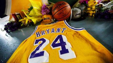 Photo of NBA: Μετονομάζεται το Ίδρυμα του Κόμπι Μπράιαντ