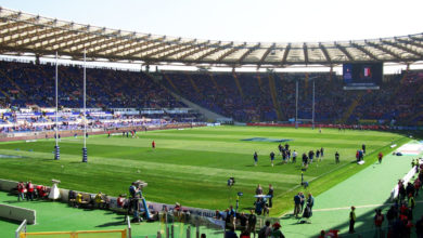 Photo of Ιταλία: Ορίστηκαν οι ημερομηνίες του Κυπέλλου