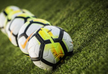 Photo of Super League: Αποτελέσματα Σαββάτου – πρόγραμμα Κυριακής