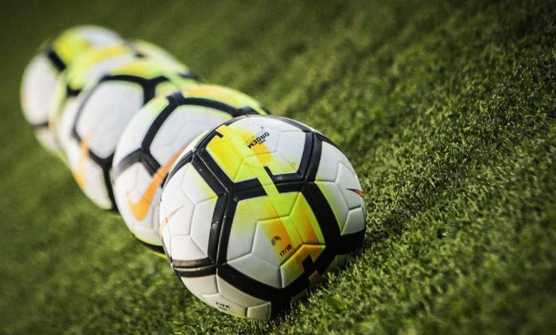 Photo of Super League 2 – Football League: Αναβολή των αγώνων