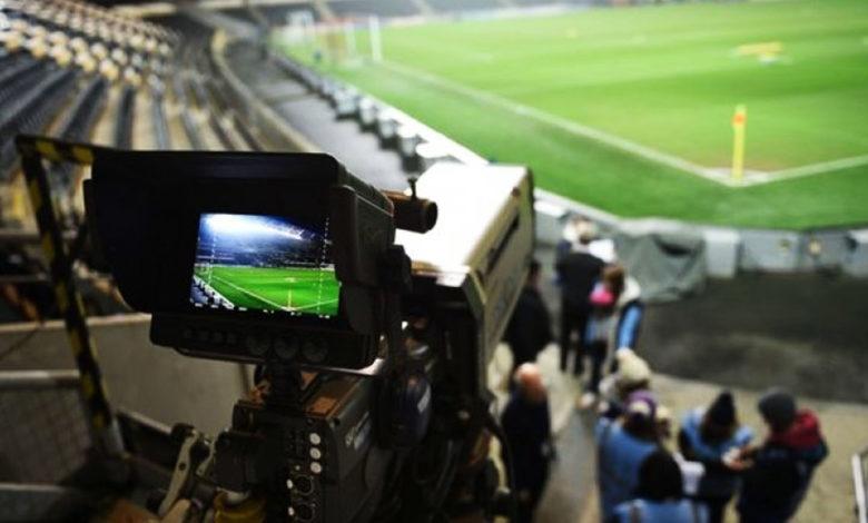 Photo of Πως θα διαμορφωθεί το τηλεοπτικό πρόγραμμα των ΠΑΕ για την νέα χρονιά
