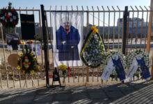 Photo of Υπόθεση δολοφονίας Τόσκο: Ελεύθεροι με όρους δύο οπαδοί του ΠΑΟΚ!