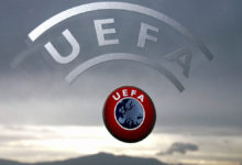 Photo of UEFA: «Θα ζητηθεί τον Ιούλιο λίστα με τις ομάδες που έχουν προκριθεί για τις διοργανώσεις της επόμενης σεζόν»