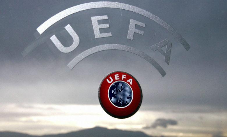 Photo of UEFA: Επίσημη αναβολή τελικών Champions League και Europa League (photo)