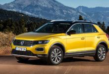 Photo of Η Volkswagen κυρίαρχη μάρκα στην Ευρώπη και το 2019