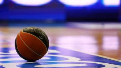 Photo of FIBA Europe: Αναβολή όλων των καλοκαιρινών διοργανώσεων
