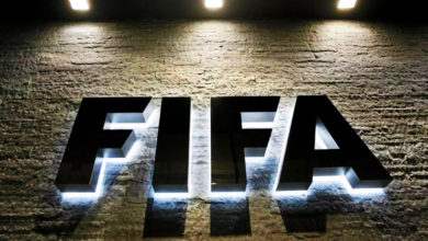 Photo of New York Times: «Η FIFA σκέπτεται σχέδιο διάσωσης του ποδοσφαίρου»