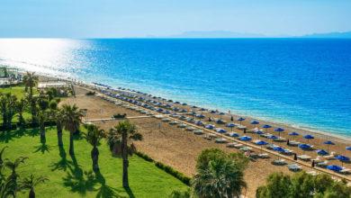 Photo of Τουρισμός: Χαμένες 75 εκατ. θέσεις εργασίας – Πού ποντάρει η Ελλάδα