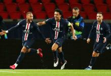 Photo of Το ποσό που χάνουν οι γαλλικές ομάδες σε περίπτωση οριστικής διακοπής