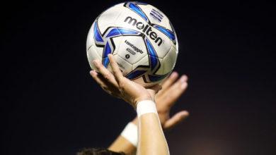 Photo of Super League εναντίον ΠΣΑΠ: «Δεν έχει κατανοήσει τις καταστροφικές συνέπειες της πανδημίας»