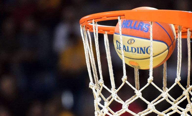"Photo of Basket League: ""Φουντώνει"" η κόντρα για την διακοπή του πρωταθλήματος"