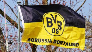 Photo of Γερμανία: Προπονήσεις ανά δύο στη Ντόρτμουντ