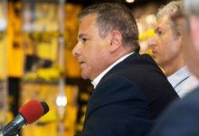 Photo of Ξαφνικές αξιώσεις Γουλιέλμου-Τόσα λεφτά ζητάει για να παραχωρήσει τις μετοχές