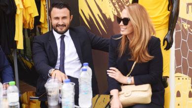 Photo of Η εταιρία της οικογένειας Καρυπίδη φέρνει 2,5 εκατ. μάσκες στην Ελλάδα! (photo)