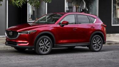 Photo of Mazda: Τι να προσέξετε τώρα που το αυτοκίνητό σας δεν θα κινείται