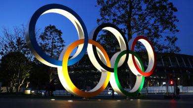 Photo of Κοροναϊός: Σκέψεις για τη χρησιμοποίηση των Ολυμπιακών Εγκαταστάσεων