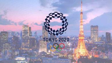 Photo of Ιαπωνία: Πιθανή η διεξαγωγή των Ολυμπιακών Αγώνων τον Ιούλιο του 2021