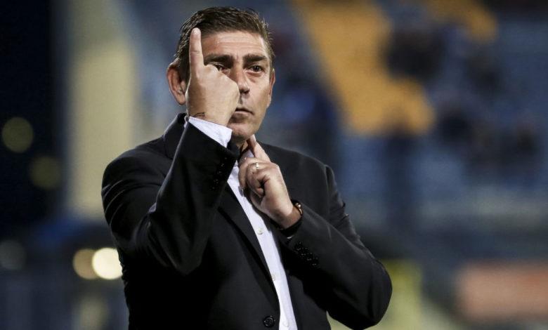 Photo of Παντελίδης:«Εύχομαι ο Άρης να πάει στον τελικό και γιατί όχι να κατακτήσει και το Κύπελλο»