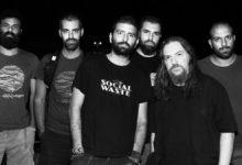 Photo of Ακούστε το πρώτο τραγούδι των Social Waste από το νέο τους άλμπουμ και δείτε το σχετικό βίντεο…