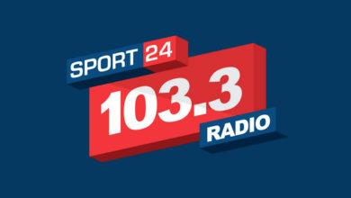 Photo of Ξαφνικό λουκέτο στο Sport24 Radio