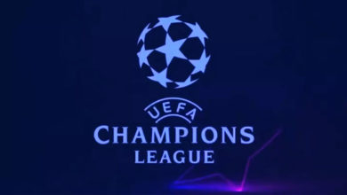 Photo of Champions League: Στα playoffs Ντιναμό Κιέβου, Γάνδη και ΠΑΟΚ