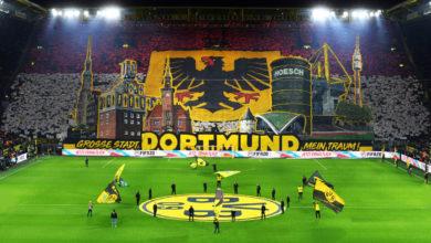 Photo of Bundesliga: Τρεις νίκες οι γηπεδούχοι σε 18 ματς μετά το restart