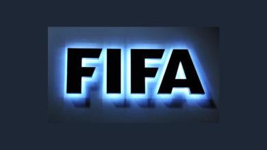 Photo of Ινφαντίνο: «Να διασφαλίσουμε ότι το ποδόσφαιρο μπορεί να επιβιώσει»