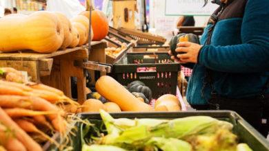 Photo of Μπορεί να μεταδοθεί ο κορονοϊός μέσω των τροφίμων;