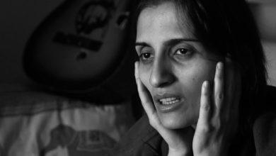 Photo of Helin Bolek: Πέθανε η τραγουδίστρια έπειτα από 288 μέρες απεργίας πείνας
