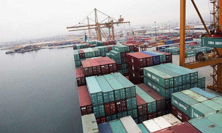 Photo of Αντίθετη με την αναστολή συμβάσεων στο Λιμάνι η ΓΣΕΕ