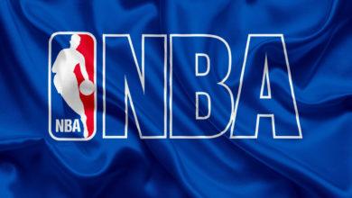 Photo of NBA: Εγκρίθηκε το πλάνο των 22 ομάδων