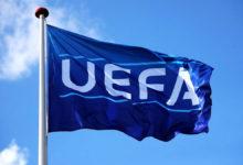 Photo of UEFA: «Δεν υπάρχει plan-b για το Final-8 του Champions League»!