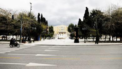 Photo of Κορωνοϊός: Μόνο δύο νέα κρούσματα στην Ελλάδα