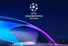 Photo of Champions League: Οι τρεις γνωστοί προημιτελικοί και το πρόγραμμα του Final 8