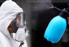 Photo of Κορωνοϊός: Δύο μεγάλες φαρμακευτικές αισιοδοξούν για εμβόλιο ακόμα και ως τον Οκτώβριο