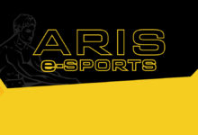Photo of E-Sports: Πρεμιέρα σήμερα στο eBasketball η ομάδα του Άρη