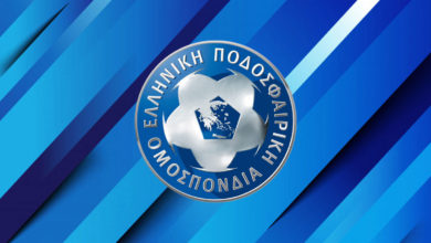 "Photo of Γαβριηλίδης: ""Οι ημερομηνίες του Κυπέλλου την επόμενη εβδομάδα, κεκλεισμένων οι αγώνες"""