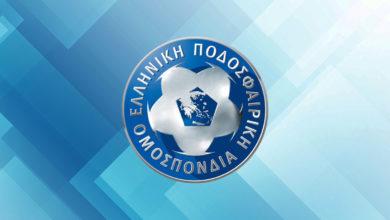 Photo of ΕΠΟ: Το γυναικείο ποδόσφαιρο θέλει να αυτονομηθεί με δική του Ένωση!