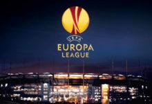 Photo of Προκριματικά Europa: Προς μονά ματς σε ουδέτερες έδρες