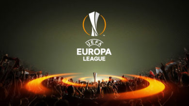 Photo of Πάτησε Ελλάδα η κούπα του Europa League που κατέκτησε ο Άρης (photo)