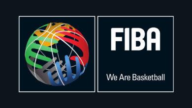 Photo of FIBA: Ανανέωσε τις οδηγίες σχετικά με την επανεκκίνηση του μπάσκετ
