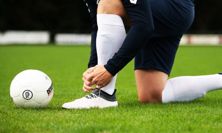 Photo of FIFPro: Προειδοποιεί για υπαρξιακή απειλή στο γυναικείο ποδόσφαιρο