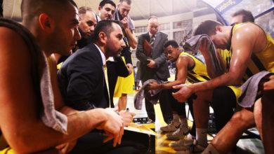 Photo of Η ΕΟΚ κοινοποίησε την επιστολή της FIBA στην ΚΑΕ Άρης