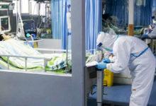 Photo of Κορωνοϊός: 254 νέα κρούσματα στην Ελλάδα