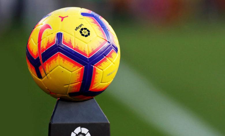 Photo of La Liga: Καθυστερεί η επιστροφή στις προπονήσεις